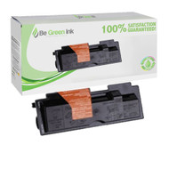 Kyocera Mita TK-17 Black Laser Toner Cartridge BGI Eco Series Compatible