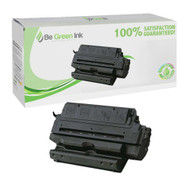Kyocera Mita TK-172 Black Toner Cartridge BGI Eco Series Compatible