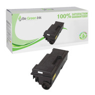 Kyocera Mita TK-310 Black Laser Toner Cartridge BGI Eco Series Compatible