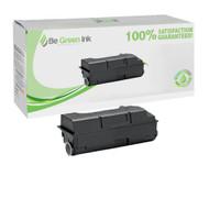 Kyocera Mita TK-3102 Black Toner Cartridge BGI Eco Series Compatible