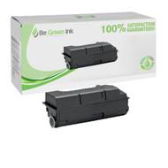 Kyocera Mita TK-3112 Black Toner Cartridge BGI Eco Series Compatible