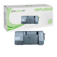 Kyocera Mita TK-3132 Black Toner Cartridge BGI Eco Series Compatible