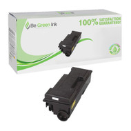 Kyocera Mita TK-320 Black Laser Toner Cartridge BGI Eco Series Compatible