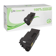 Kyocera Mita TK-330 High Capacity Black Laser Toner Cartridge BGI Eco Series Compatible