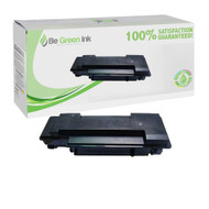 Kyocera Mita TK-342 Black Toner Cartridge BGI Eco Series Compatible