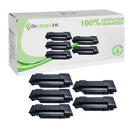 Kyocera Mita TK-342 Five Pack Cartridges Savings Pack ($27.72/ea) BGI Eco Series Compatible