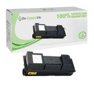 Kyocera Mita TK-352 Black Toner Cartridge BGI Eco Series Compatible