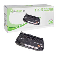 Kyocera Mita TK-47 Black Toner Cartridge BGI Eco Series Compatible