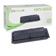 Kyocera Mita TK-479 Black Toner Cartridge BGI Eco Series Compatible