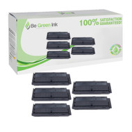 Kyocera Mita TK-479 Toner Cartridge 5-Pack Savings Pack BGI Eco Series Compatible