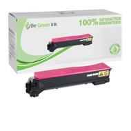 Kyocera Mita TK-542M Magenta Laser Toner Cartridge BGI Eco Series Compatible