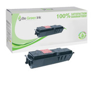 Kyocera Mita TK-55 Black Laser Toner Cartridge, fits FS-1920 BGI Eco Series Compatible