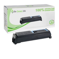 Kyocera Mita TK-552K Black Laser Toner Cartridge BGI Eco Series Compatible