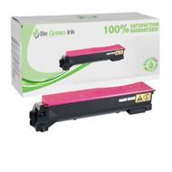 Kyocera Mita TK-552M Magenta Laser Toner Cartridge BGI Eco Series Compatible