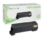Kyocera Mita TK-562K Black Toner Cartridge BGI Eco Series Compatible