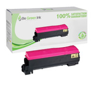 Kyocera Mita TK-562M Magenta Toner Cartridge BGI Eco Series Compatible
