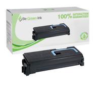 Kyocera Mita TK-572K Black Toner Cartridge BGI Eco Series Compatible
