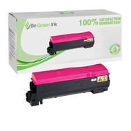 Kyocera Mita TK-572M Magenta Toner Cartridge BGI Eco Series Compatible