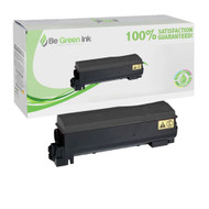Kyocera Mita TK-582K Black Toner Cartridge BGI Eco Series Compatible
