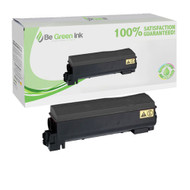 Kyocera Mita TK-592K Black Toner Cartridge BGI Eco Series Compatible