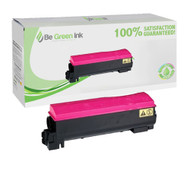 Kyocera Mita TK-592M Magenta Toner Cartridge BGI Eco Series Compatible