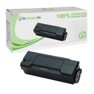 Kyocera Mita TK-60 Black Laser Toner Cartridge BGI Eco Series Compatible