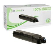 Kyocera Mita TK-6307 Black Toner Cartridge BGI Eco Series Compatible
