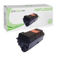 Kyocera Mita TK-65 Black Laser Toner Cartridge BGI Eco Series Compatible