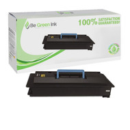 Kyocera Mita TK-717 Black Toner Cartridge BGI Eco Series Compatible