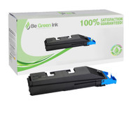 Kyocera Mita TK-882C Cyan Toner Cartridge BGI Eco Series Compatible