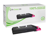 Kyocera Mita TK-882M Magenta Toner Cartridge BGI Eco Series Compatible