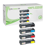 Kyocera-Mita TK-152 Toner Cartridge Savings Pack BGI Eco Series Compatible