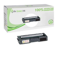 Kyocera-Mita TK-152K Black Toner Cartridge BGI Eco Series Compatible