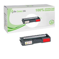 Kyocera-Mita TK-152M Magenta Toner Cartridge BGI Eco Series Compatible