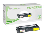 Kyocera-Mita TK-152Y Yellow Toner Cartridge BGI Eco Series Compatible