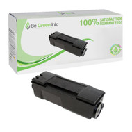 Kyocera-Mita TK-6709 Black Toner Cartridge BGI Eco Series Compatible