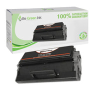 Lexmark 12A7405 Black Laser Toner Cartridge BGI Eco Series Compatible