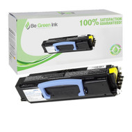 Lexmark 12A8305 Black Laser Toner Cartridge BGI Eco Series Compatible