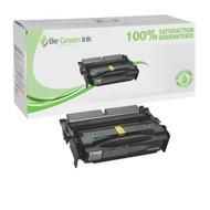 Lexmark 12A8325 Black Laser Toner Cartridge BGI Eco Series Compatible