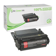 Lexmark 1382620, 1382626 Black MICR Toner Cartridge (For Check Printing) BGI Eco Series Compatible