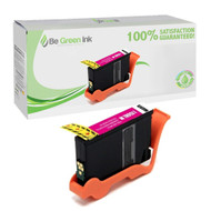 Lexmark 14N1616 (150XL) High Yield Magenta Ink Cartridge BGI Eco Series Compatible