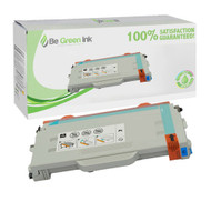 Lexmark 20K1400 Cyan Laser Toner Cartridge BGI Eco Series Compatible