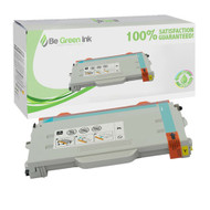 Lexmark 20K1402 Yellow Laser Toner Cartridge BGI Eco Series Compatible