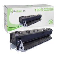 Lexmark 40X4194 Fuser Assembly BGI Eco Series Compatible