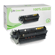 Lexmark 99A2423 Fuser Assembly BGI Eco Series Compatible