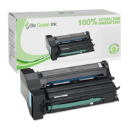 Lexmark C7700MH High Yield Magenta Toner Cartridge BGI Eco Series Compatible