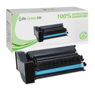 Lexmark C782X1MG Super Yield Magenta Laser Toner Cartridge BGI Eco Series Compatible