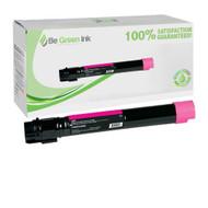 Lexmark C950X2MG Super Yield Magenta Laser Toner Cartridge BGI Eco Series Compatible