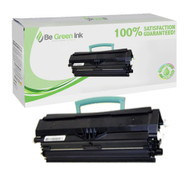 Lexmark E250A21A Black Toner Cartridge (For Check Printing) BGI Eco Series Compatible