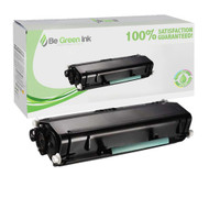 Lexmark X203A21G Black Toner Cartridge BGI Eco Series Compatible